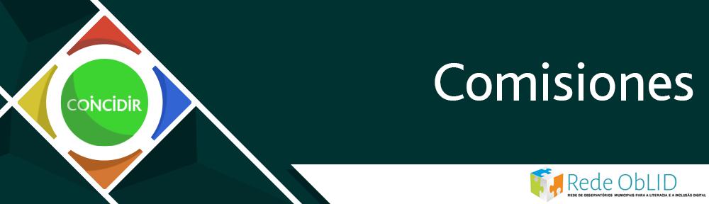 CO(I)NCIDIR